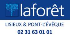 Laforêt Lisieux et Pont-l'évêque :