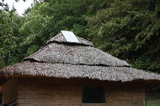 écologie énergie solaire