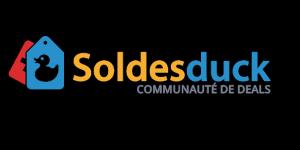 Soldesduck Suisse :