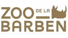 Zoo de la Barben :